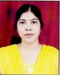 Mohini Prajapati 001