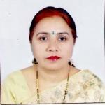 Preeti Palwal 001