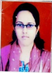 Ratika Sagar 001