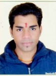 Vinod Singh 001