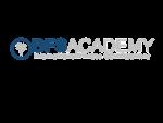BFS Academy Logo
