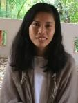 Nguyen Thi Bich Khue (Jenny)