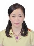 HUNG LIAO, YEN-CHUN
