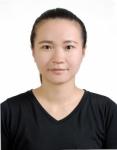 MENG-YI LIN