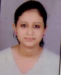 JYOTI BHADAURIYA