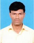 M. Pandiarajan