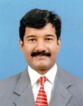 G. Ravisankar