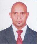 Madhu R Pillai