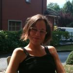 Silvia Castellaro
