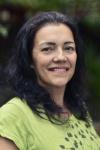 Nauzika Horvath