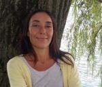 Renee Lopez