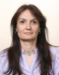 Svetlana Cvetkovic