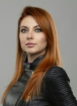 Vesna Popovic