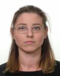 Danica Sepanovic