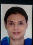 Manisha A.Raval