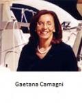 Gaetana Camagni