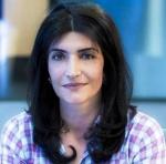 Alina Poghosyan