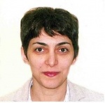 Anna Darbinyan