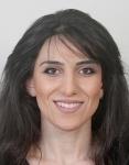 Kristine Elbakyan