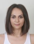 Marina Baroyan