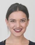 Sophie Papaian