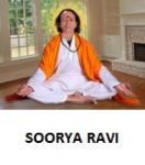 Soorya Ravi