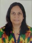 Anju Bhandari