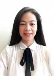 Nguyen Thuy Trang