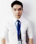 Nguyen Van Chieu