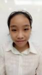 Trinh Khanh Thao Phuong