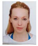 Elena Polina