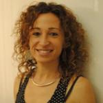 Stefania Sgherza