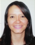 Priscila Santos Rodrigues