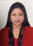 Veenu Rajput