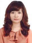 Bui_Thuy_Duong