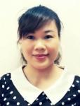 Dang_Thi_Kim_Anh