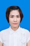 Kieu_Thi_Thao