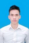Le_Hoang_Thanh