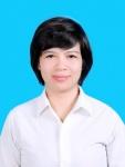 Nguyen_Thi_Kieu_Trang