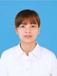 Nguyen_Thi_Kim_Hue