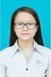 Nguyen_Thi_Minh_Ngoc