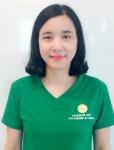 Nguyen_Thi_Thu_Huong