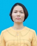 Nguyen_Thi_Tuyet