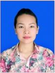 Pham_Thi_Ngoc2