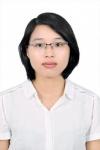 Vu_Thi_Lan_Huong
