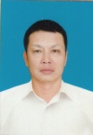 Thai Hung Tran