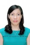 Thi Lan Huong Nguyen