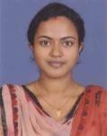 Deepika Jeevan