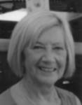 Sheila McLeod