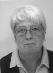 Shona Marie Armstrong